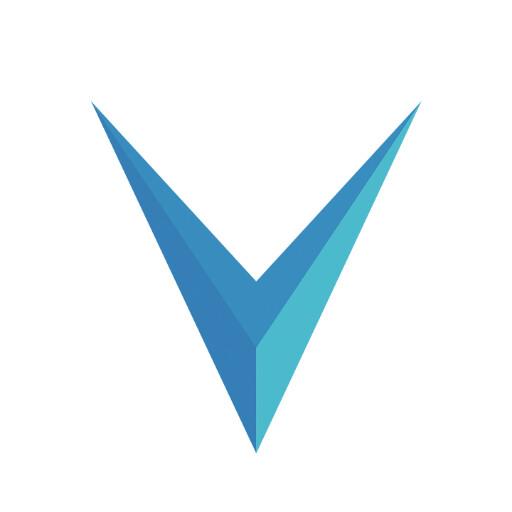 Vanbex Group