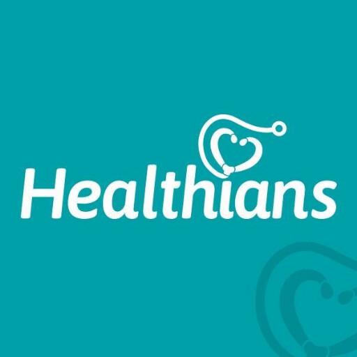 Healthians