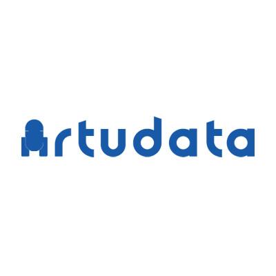 ArtuData