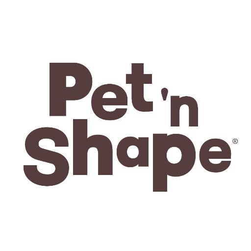 Pet 'n Shape