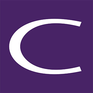 Cybera, Inc.