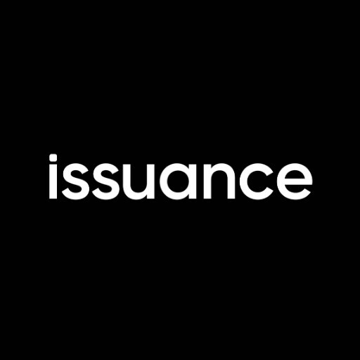 Issuance