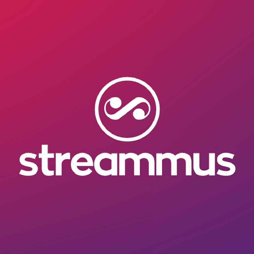 streammus