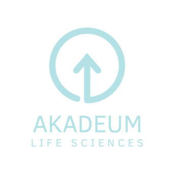 Akadeum Life Sciences