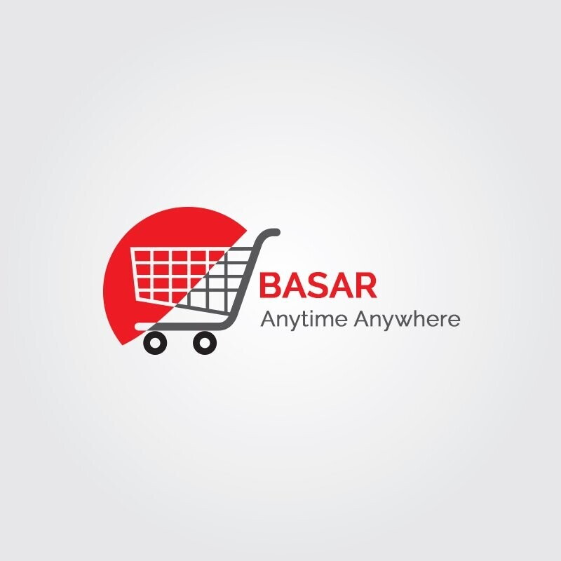 Basar Anywhere