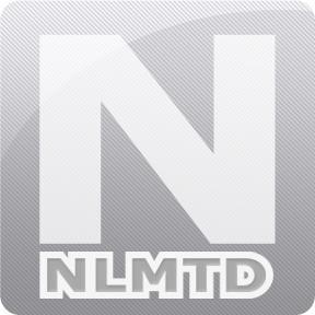 NLMTD