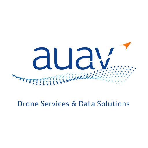 Australian UAV