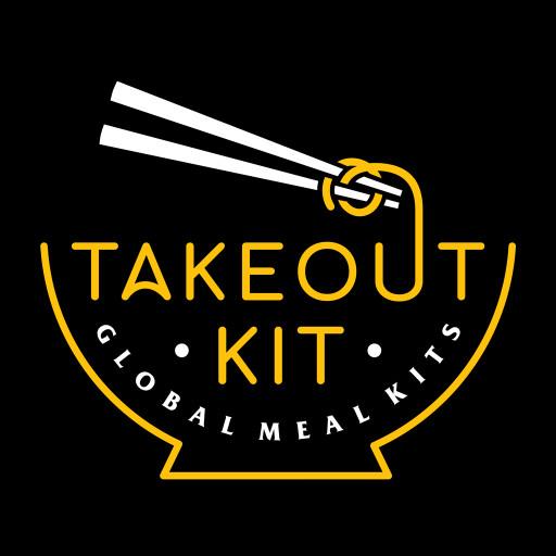 Takeout Kit