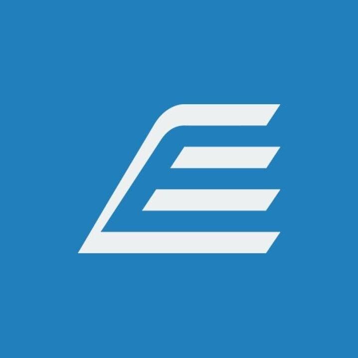Enliv Info Tech