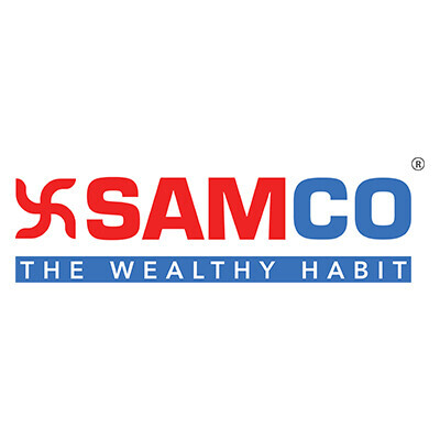 Samco Securities