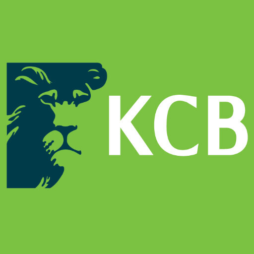 KCB Group