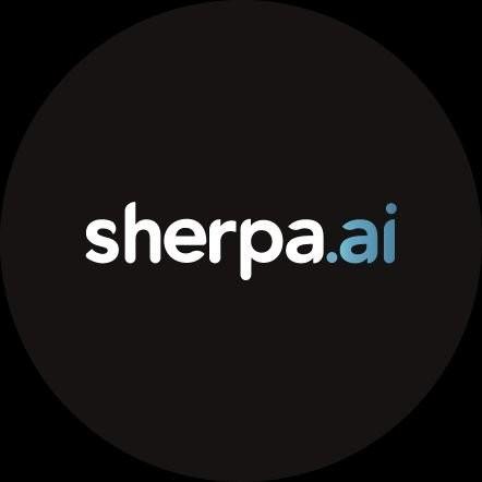 Sherpa.ai