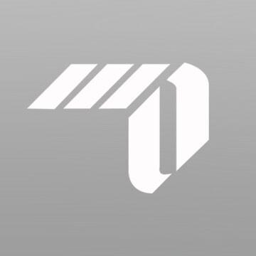 Oberfields LLC