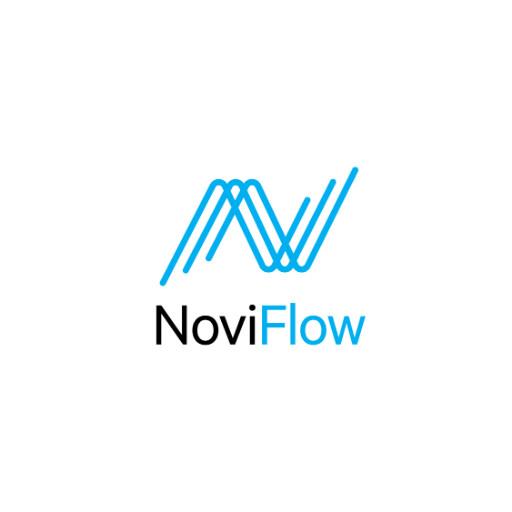 NoviFlow Inc.