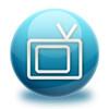 groovesTV