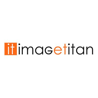 Image Titan Photo Editing Service India