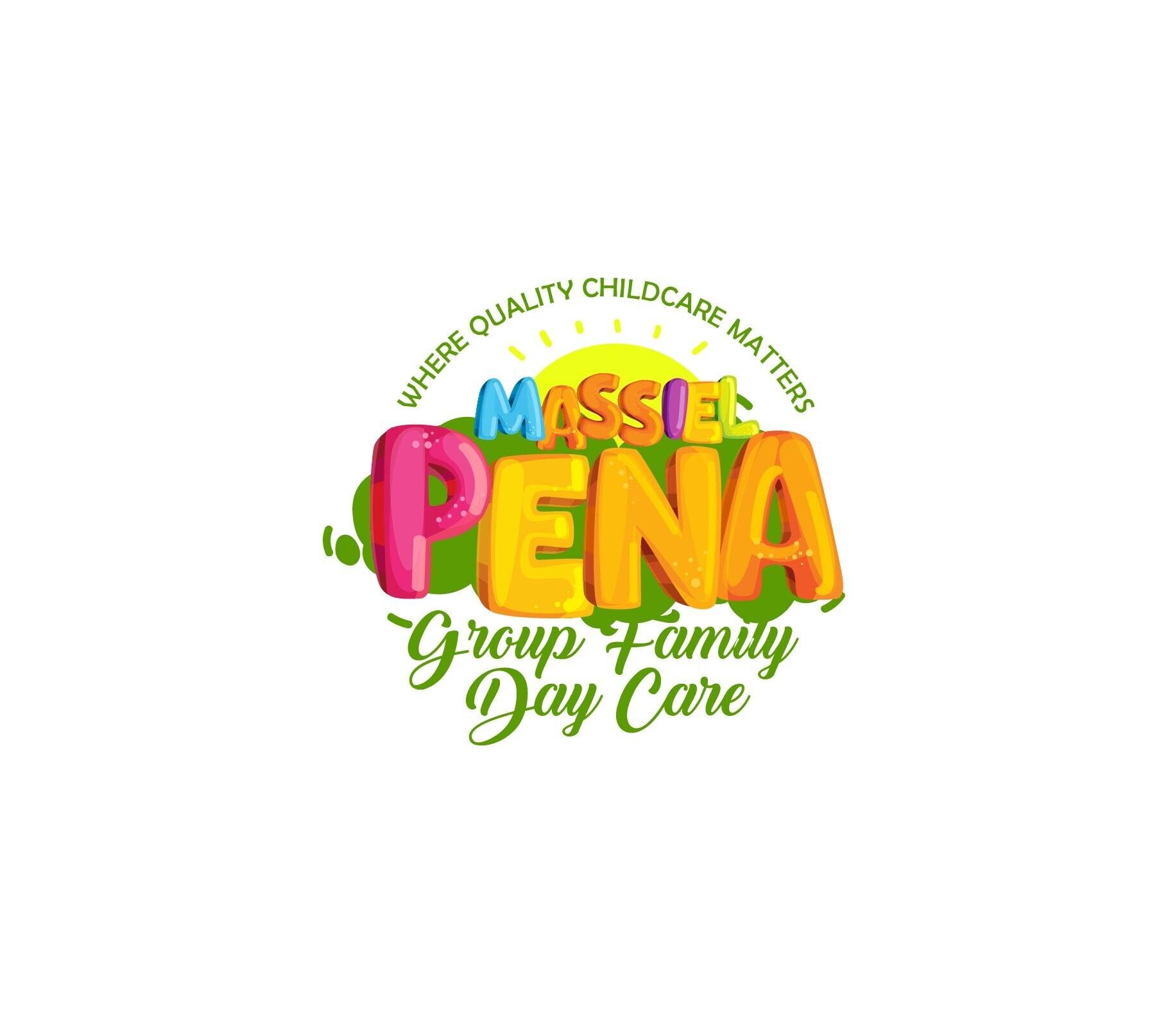 Massiel Pena