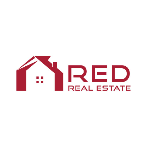 Red Real Estate