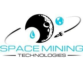 Space Mining Tech