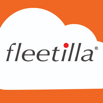 Fleetilla, LLC