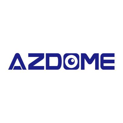 AZDOME