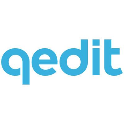 QED-it