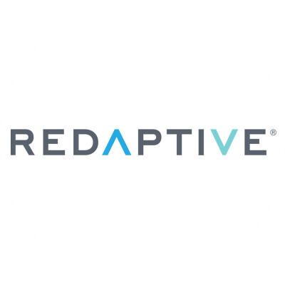 Redaptive, Inc.