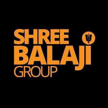 Shree Balaji Group
