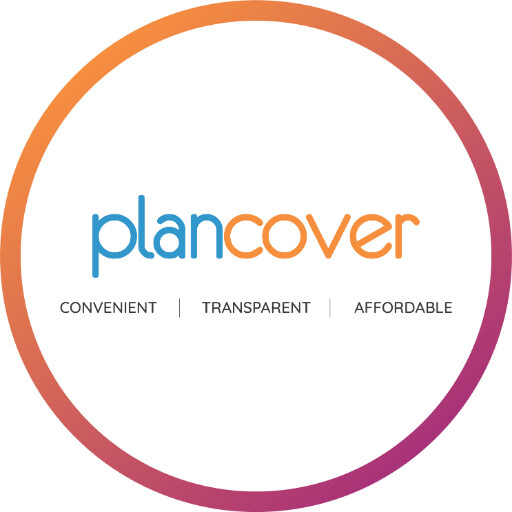 Plancover - Business Insurance