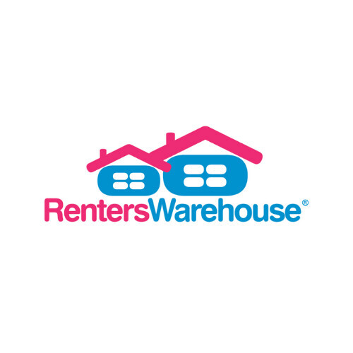 Renters Warehouse