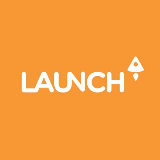 LAUNCH Media, Inc.