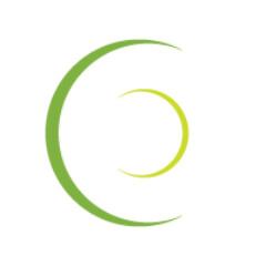 Circle CVI