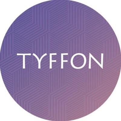 TYFFON Inc.
