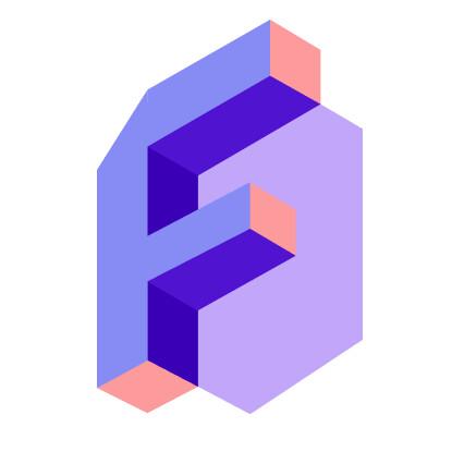 Flexiple