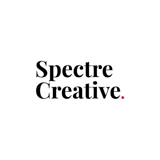Spectre Creative Limited