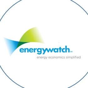 EnergyWatch Inc.