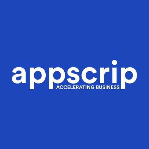 Appscrip