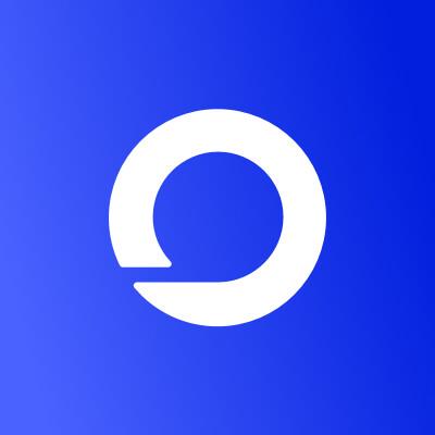 techloop.io