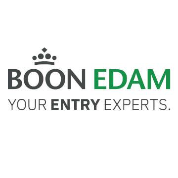 Royal Boon Edam International B.V.