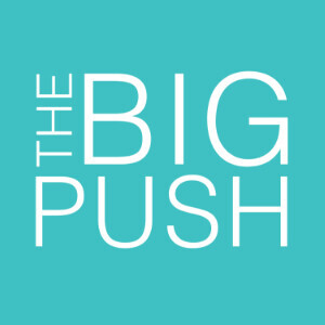 The Big Push