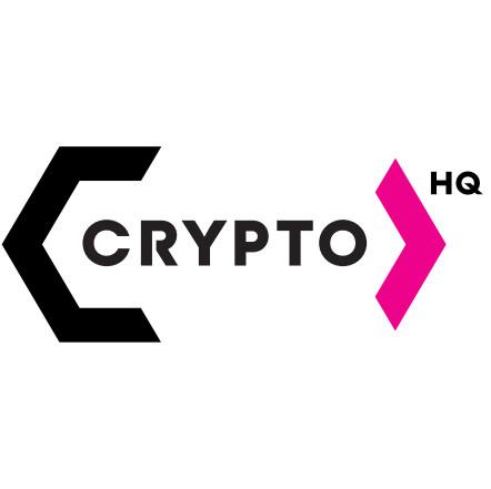 CryptoHQ Fund