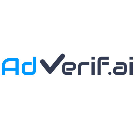 AdVerifai