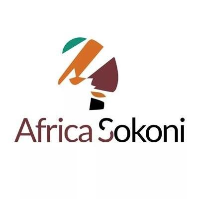 AfricaSokoni| Redefining Online Shopping