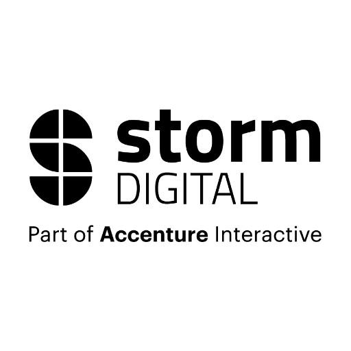 StormMC