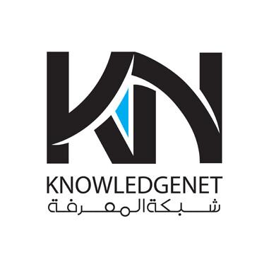 KnowledgeNet Holdings