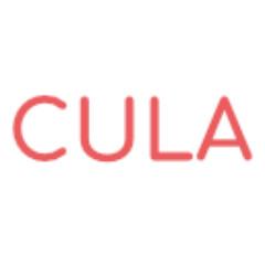 CULA.IO