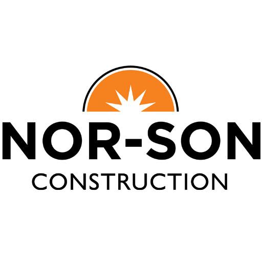 Nor-Son