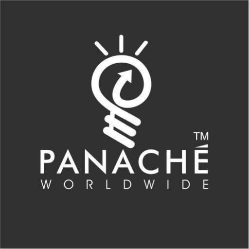 Panache Exhibitions Pvt. Ltd