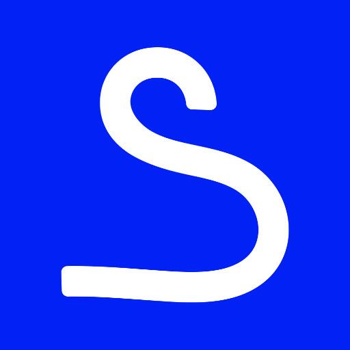 SURFnCODE