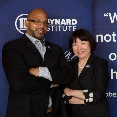 Maynard Institute